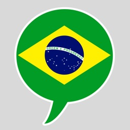 Portuguese Phrasebook - Learn Brazilian Portuguese Language With Simple Everyday Words And Phrases