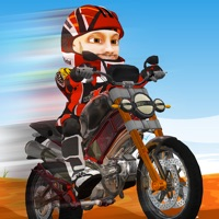 Codes for Dirt Bike Offroad Stunts: Mad Motocross Trackin Hack