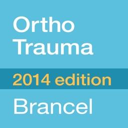 OrthoTrauma 2014 edition