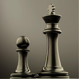 Chess Tactics - Learn The Winning Chess Strategy