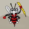 点击获取Bug Zappers