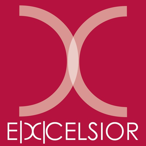 Excelsior | mountain | style | spa | resort