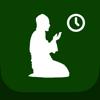 Prayer times ® Muslim Toolbox