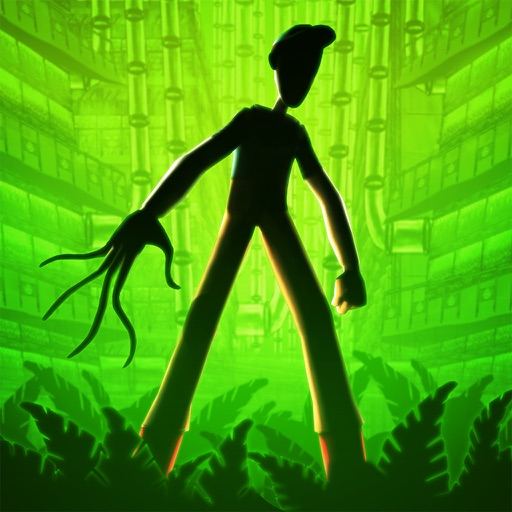 Plantman Review