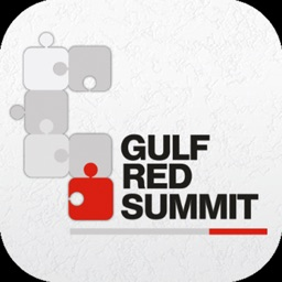 RED Summit 2015