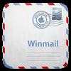 Winmail.dat Viewer Pro