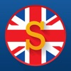 Spell English (EFL & ESL)
