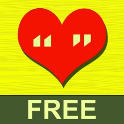 Famous Love Quotes Free