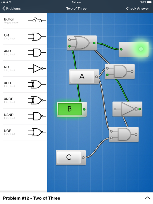 Circuitry on the app store ipad screenshots asfbconference2016 Image collections