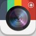 30.光径相机糖果 - 慢速快门照片编辑器实验室免费