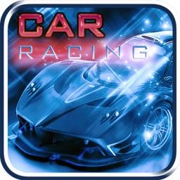Car Racing: Supper Speed