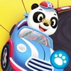 Dr. Pandaレーサー - 有料新作・人気の便利アプリ iPhone
