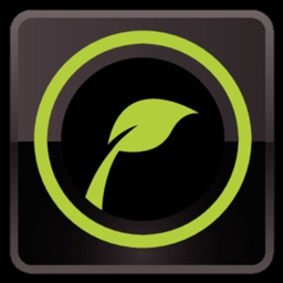 Leafsnap UK