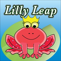 Lilly Leap