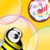 Tippy Bee - iPhoneアプリ