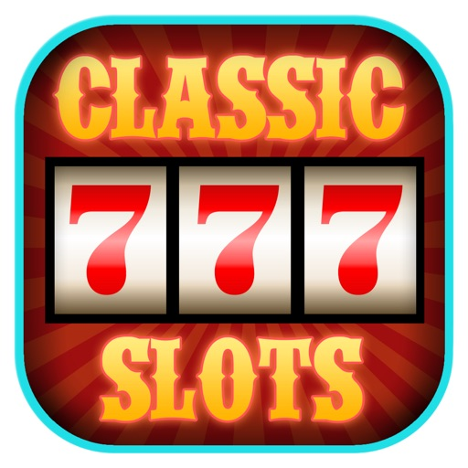 Ace Circus Vegas Slots - Lucky Big Win Classic Jackpot Slot Machine Casino Games Free icon