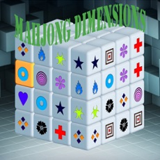 Activities of Mahjong Dimensions - Match The Tiles