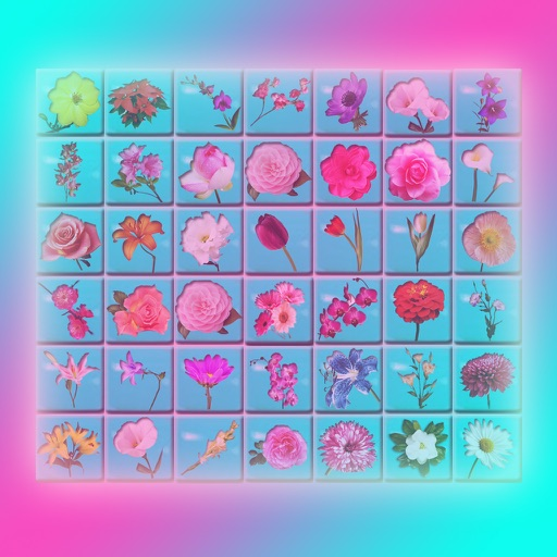 Flower Connect Onet