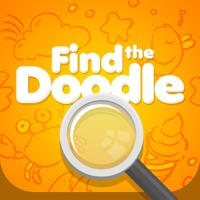 Codes for Find The Doodle ~ guess whats the hidden picture in this free charades party games Hack