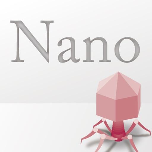 Nano World
