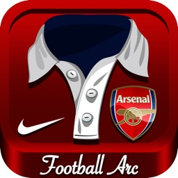 Football Archive Arsenal Free