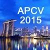APCV 2015