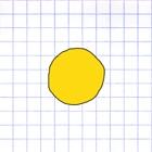 Splishスプラッシュ落書きポン icon