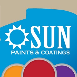 Sun Paints and Coatings