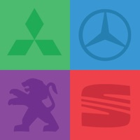 Codes for Logos Quizz Cars Hack