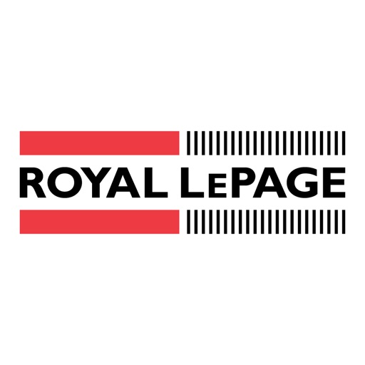 Royal LePage Events