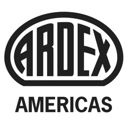 ARDEX Americas Product Calculator
