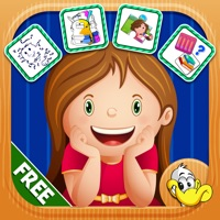 Codes for Activity Bundle for Kids Free : Learning Game for Toddlers Hack