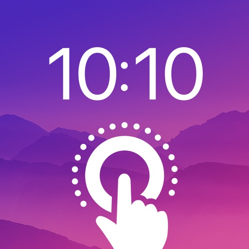 Live Wallpapers by Themify - Dynamic Animated Themes and Backgrounds