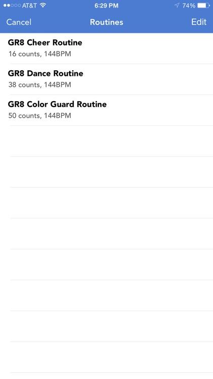 GR8 Count screenshot-3