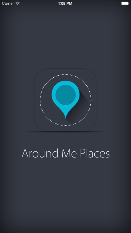 Around Me Places - Find Near By Place