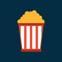 Codes for Hollywood Quiz Game - Family Movie Trivia Hack