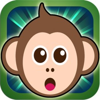 Codes for Monkey School Mania - Fun Chain Reaction Puzzle Pop Game Free For Kids Hack
