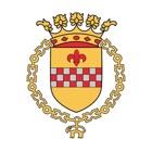 Rixensart icon