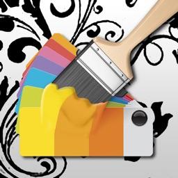 Paint Harmony Lite