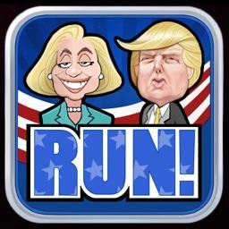 Campaign Run 2016