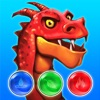 Puzzle Legends: Game of Monsters - by Fun Games For Free