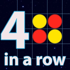 Activities of Four in a row classic free