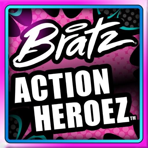 Action Heroez