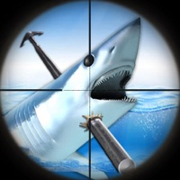 Codes for Great White Shark Hunters : Blue Sea Spear-Fishing Adventure PRO Hack