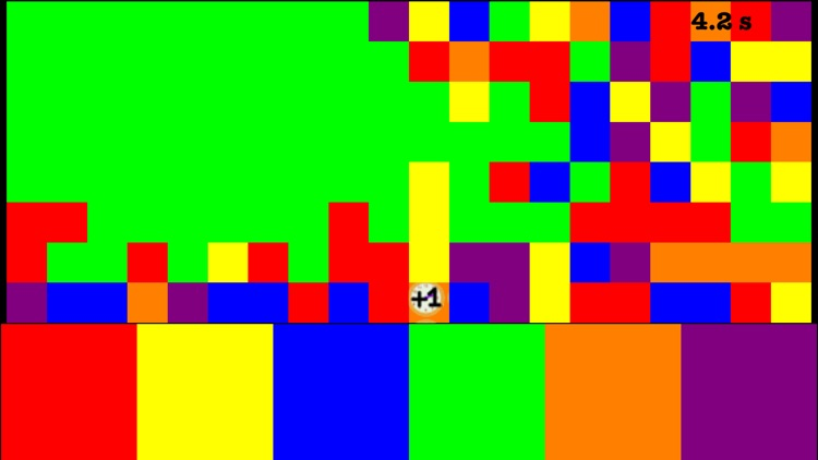 Colors Up - FREE BOARD GAME screenshot-4