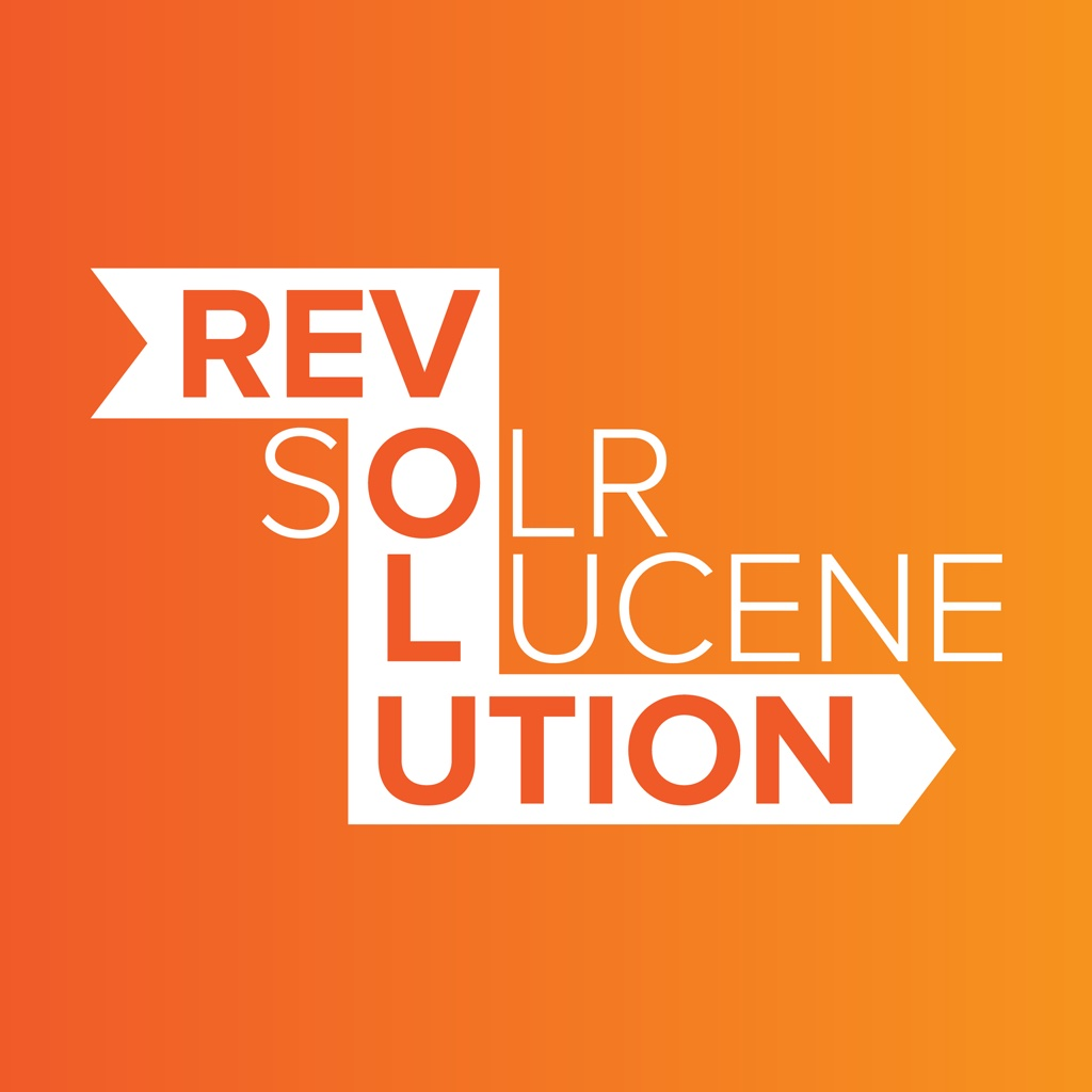 LuceneSolrRev 2014