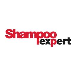 Shampoo Fidelite
