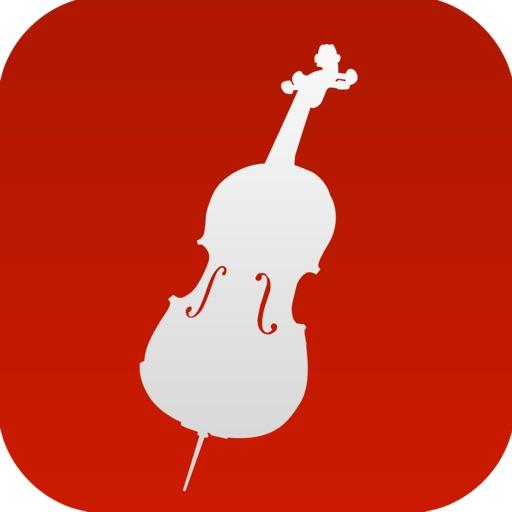 Cello Tune Info No Ads