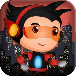 Amazing Jetpack Attack FREE - Fun Survival Adventure Game