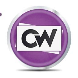 CW - Cartes de visite virtuelles